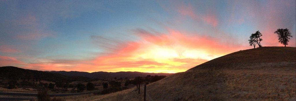 Sunrise or sunset gallery-img_5789.jpg