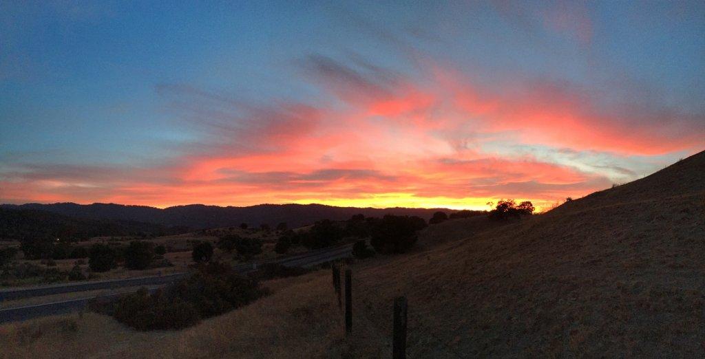 Sunrise or sunset gallery-img_5790.jpg