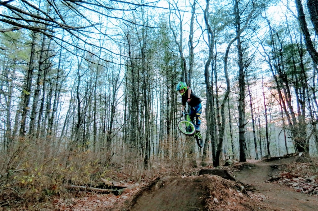 BMX love/Show your BMX bike-img_5792.jpg