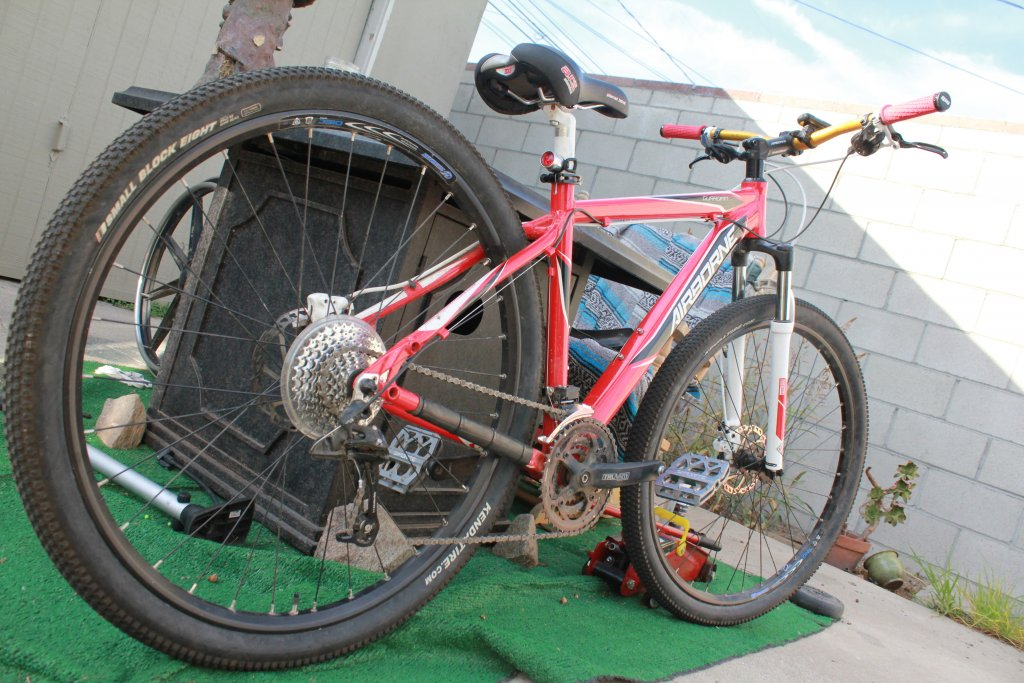 Post Your Modified Airborne Bikes-img_5792.jpg