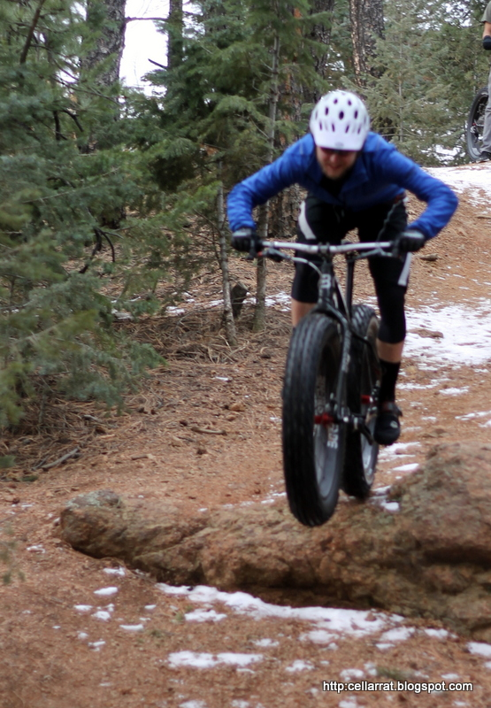 New job, new trails, passion reignited....-img_5794.jpg