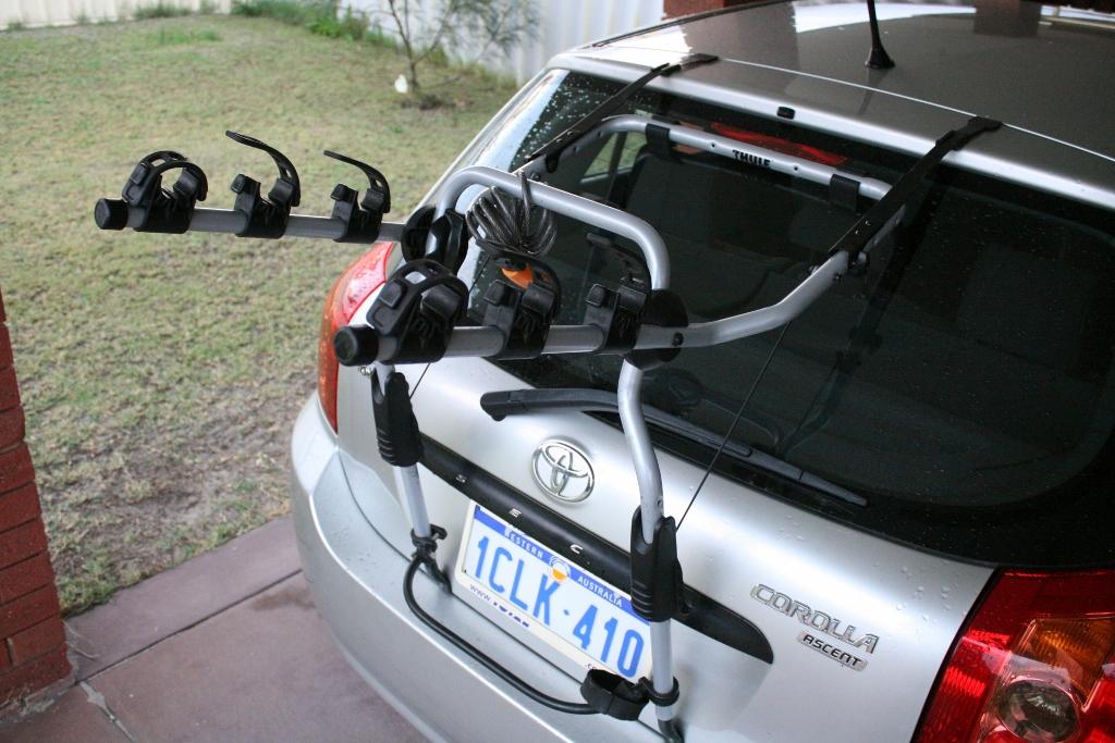 Toyota Corolla Or Similar Small Cars Img 5800 1024x683 Jpg
