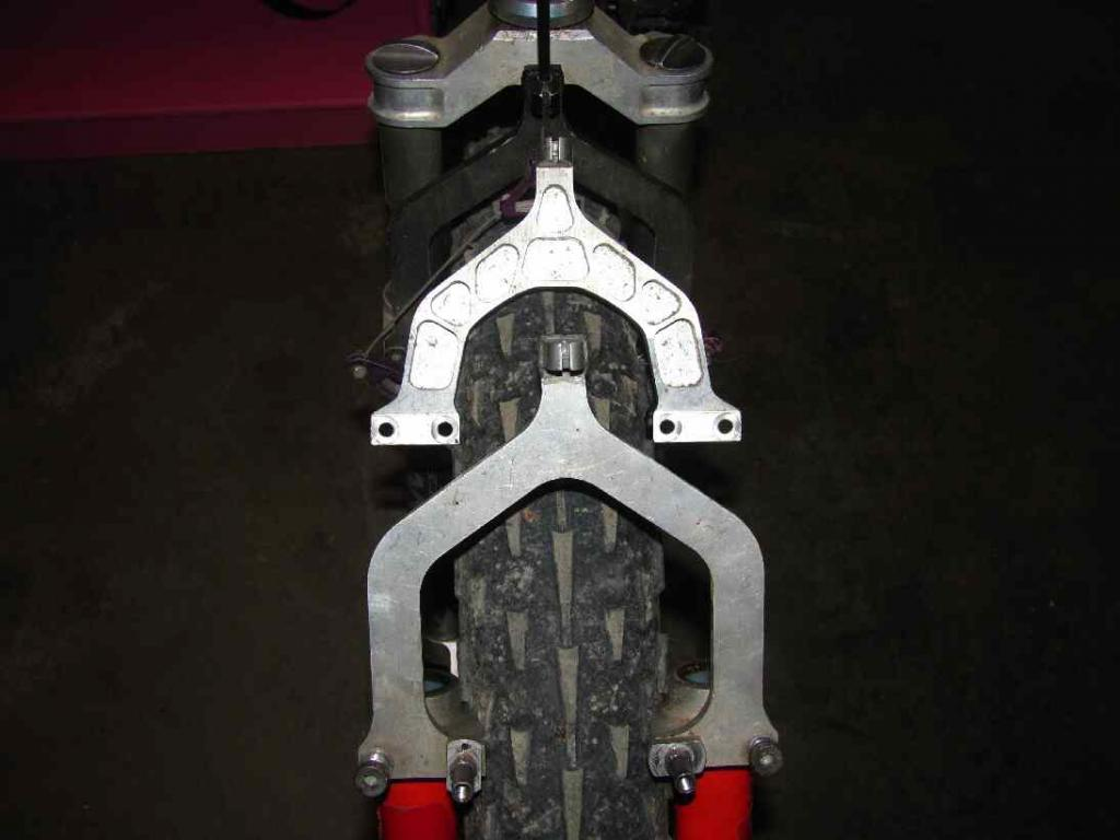 FatBike front suspension-img_5810.jpg