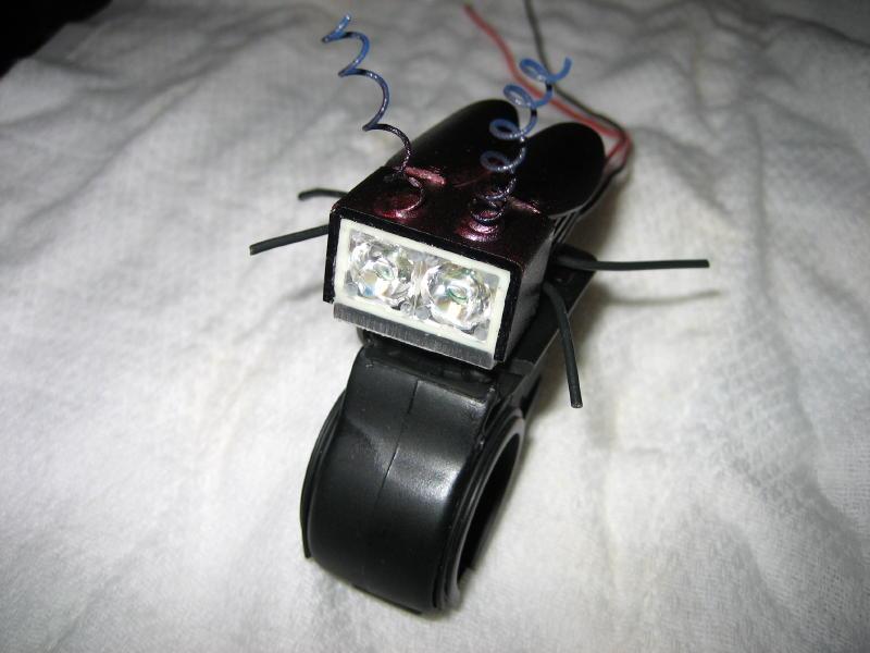 Twin XPG Roach Bike light-img_5811.jpg