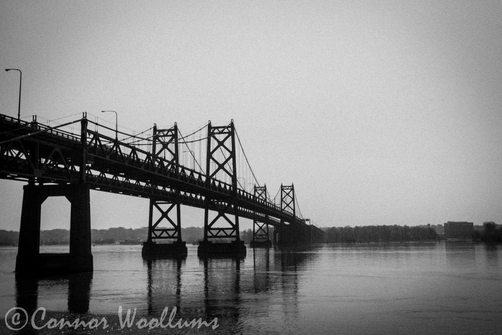 Black And White Photos Post 'Em-img_5815.jpg