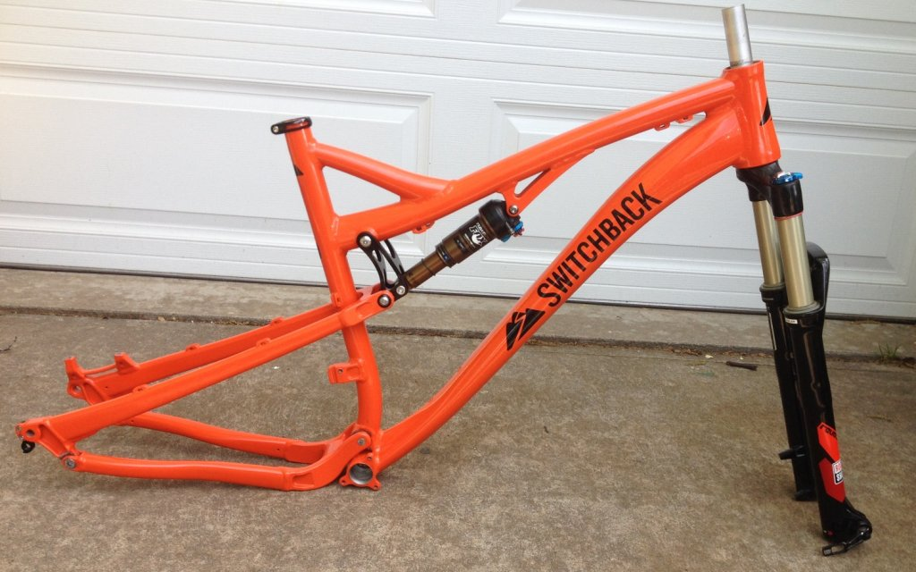 The Official Switchback Unveil 9 Build Thread-img_5816.jpg