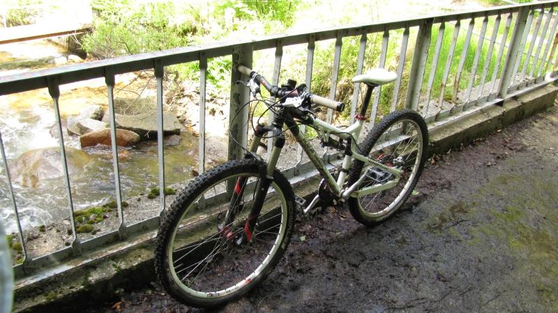 Titus Bike Pr0n-img_5818.jpg