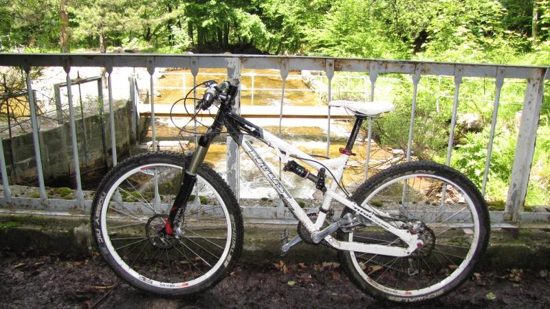 Titus Bike Pr0n-img_5826.jpg