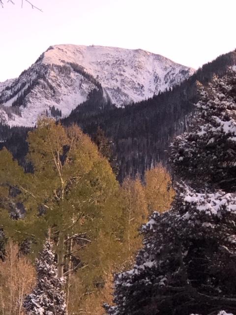 The NM Trail Pix Thread-img_5831.jpg