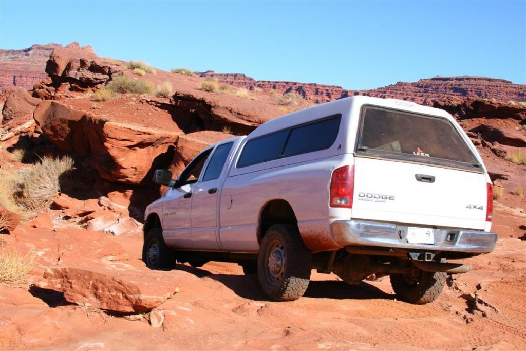 Post up your vans/mini-vans that haul your rigs-img_5833.jpg