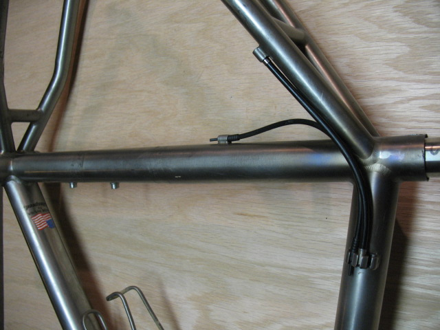 Any help with a LItespeed Obed?-img_5840.jpg