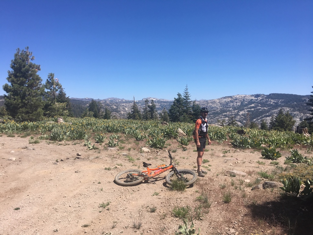 Aug 9-11, 2019 Weekend Ride and Trail Report-img_5845.jpg