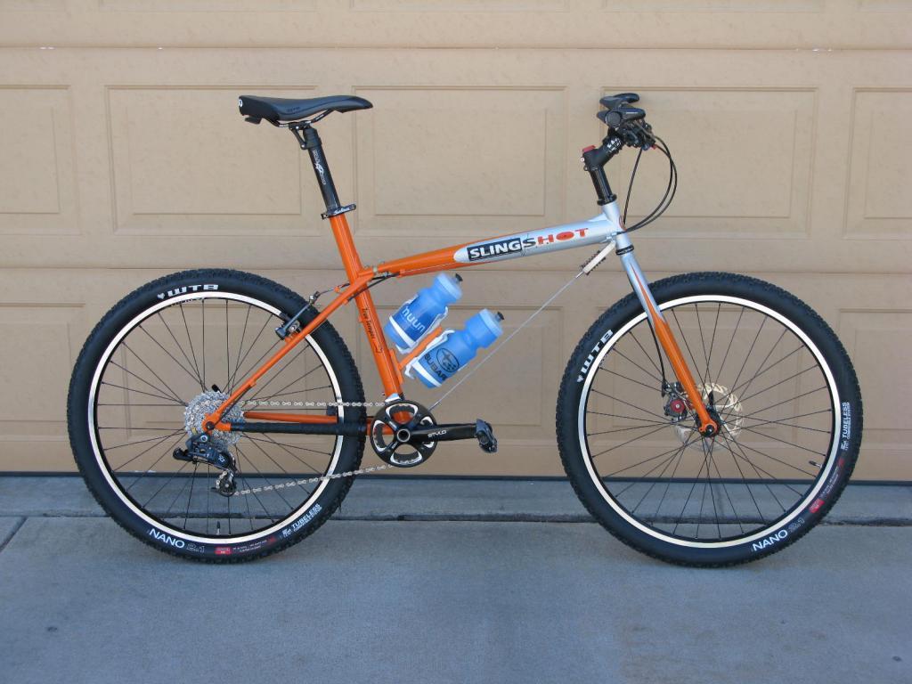 Official Slingshot Bikes Thread-img_5868.jpg