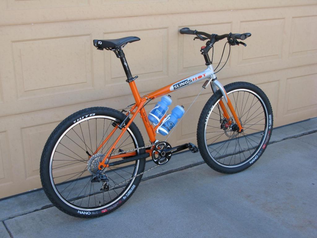 Official Slingshot Bikes Thread-img_5869.jpg