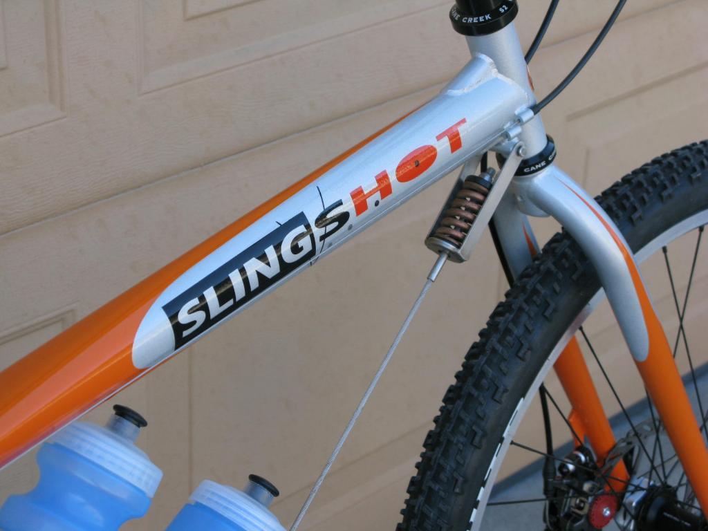 Official Slingshot Bikes Thread-img_5870.jpg