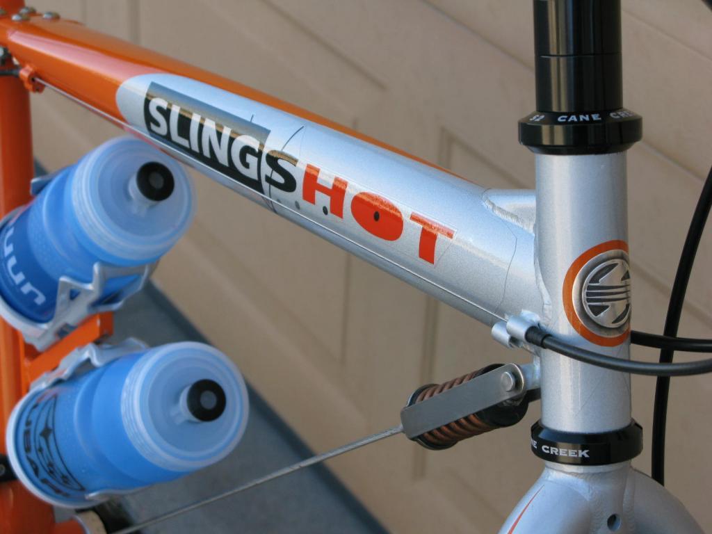 Official Slingshot Bikes Thread-img_5871.jpg