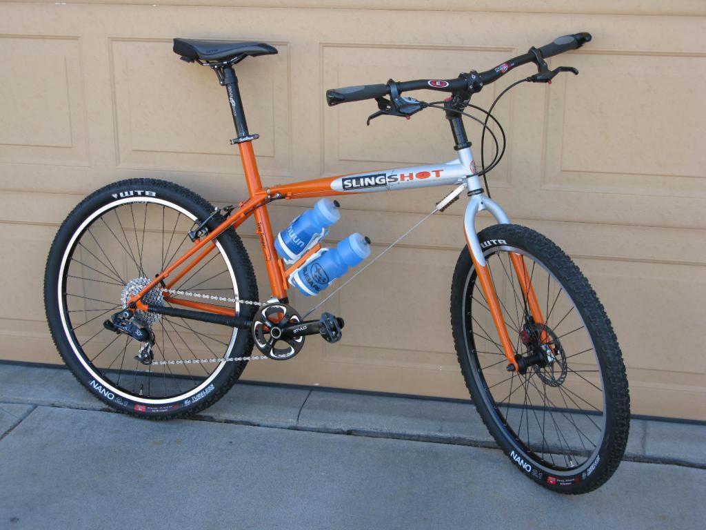 Official Slingshot Bikes Thread-img_5872.jpg