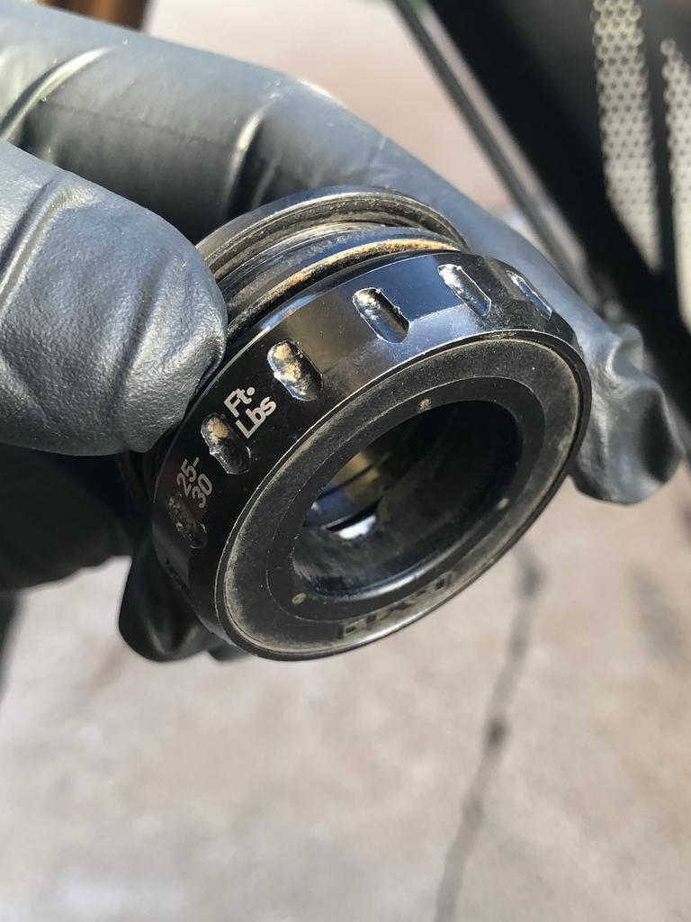 SRAM bottom bracket:  Warranty?-img_5874.jpg