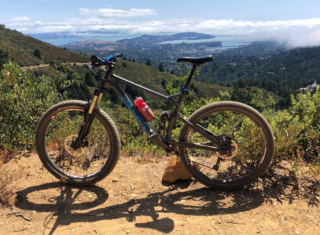 Aug 9-11, 2019 Weekend Ride and Trail Report-img_5888.jpg