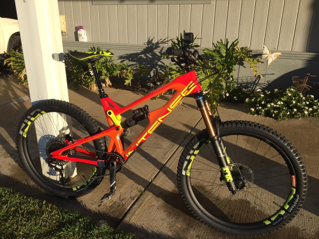 Post Pictures of your 27.5/ 650B Bike-img_5894.jpg