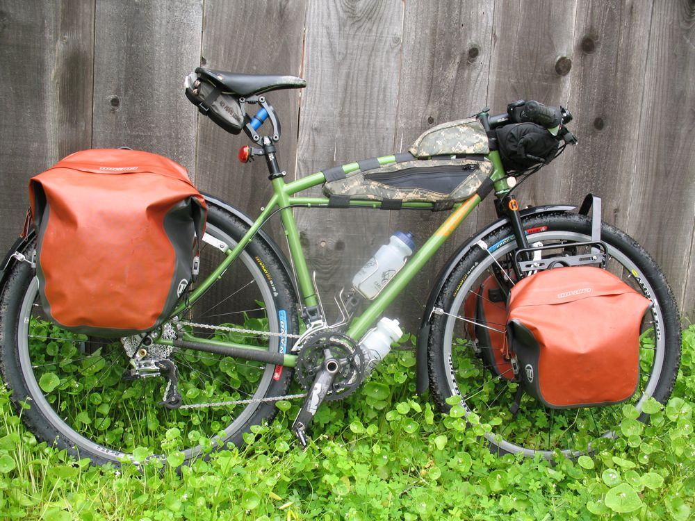 Rear rack, topeak or Surly?-img_5894.jpg