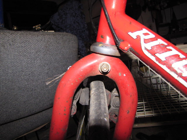 Official (Tom) Ritchey Picture Thread-img_5895.jpg