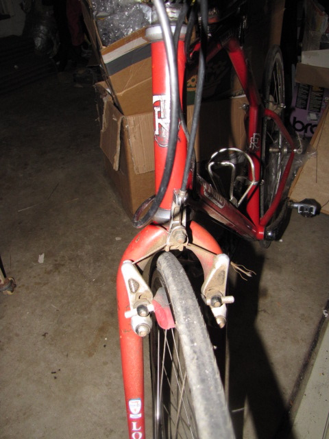 Official (Tom) Ritchey Picture Thread-img_5896.jpg