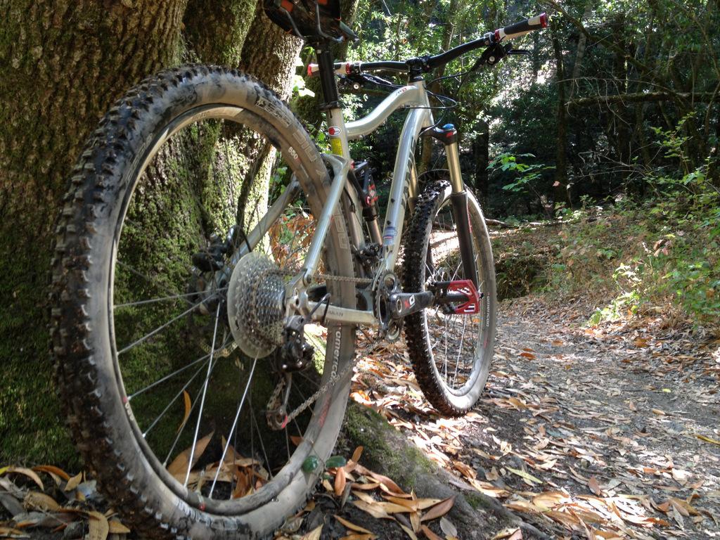 27.5 All Mountain Bike Shootout-img_5896.jpg