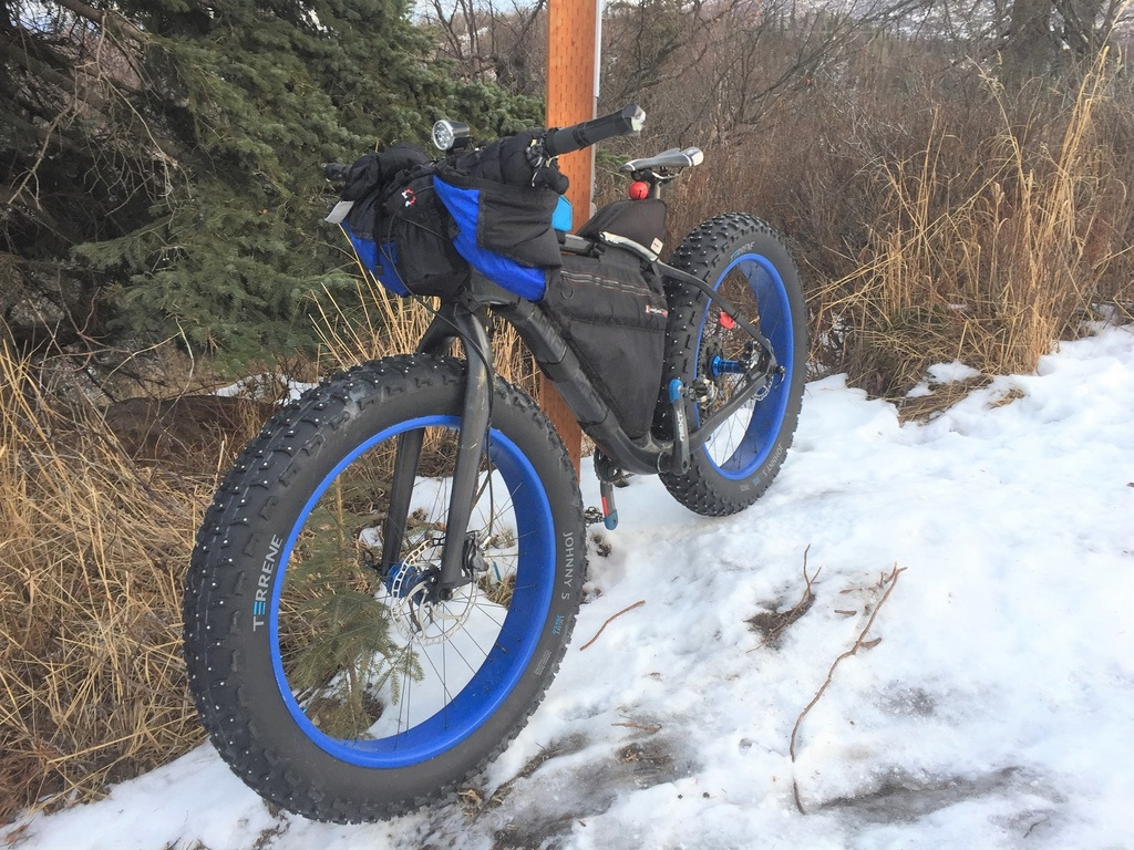 What to wear on the fat bike for winter-img_5904.jpg