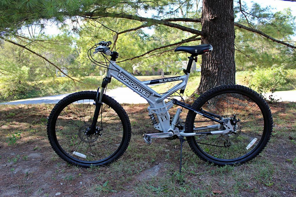 "New Bike ""1st post""-img_5913_zps3f310cae.jpg"