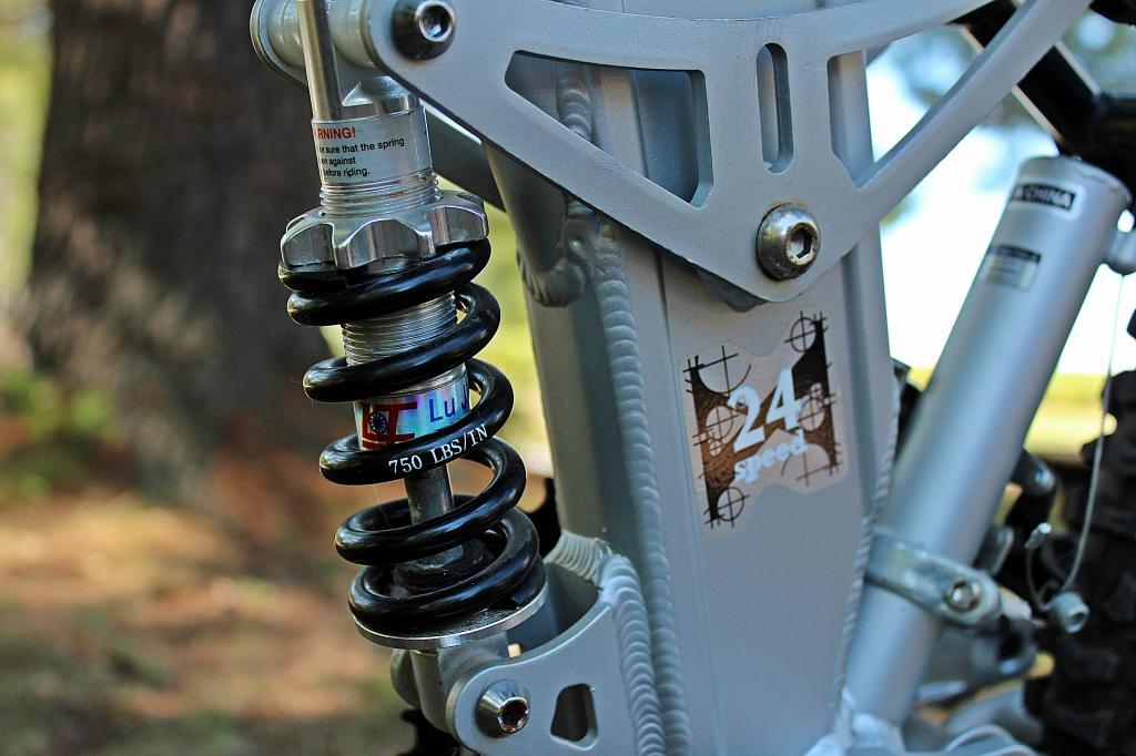"New Bike ""1st post""-img_5914_zps86baefa4.jpg"