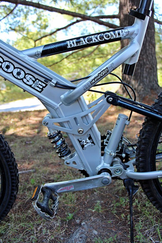 """New Bike """"1st post""""-img_5915_zps787227e8.jpg"""