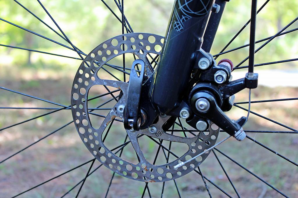 "New Bike ""1st post""-img_5916_zpsb805e3a4.jpg"