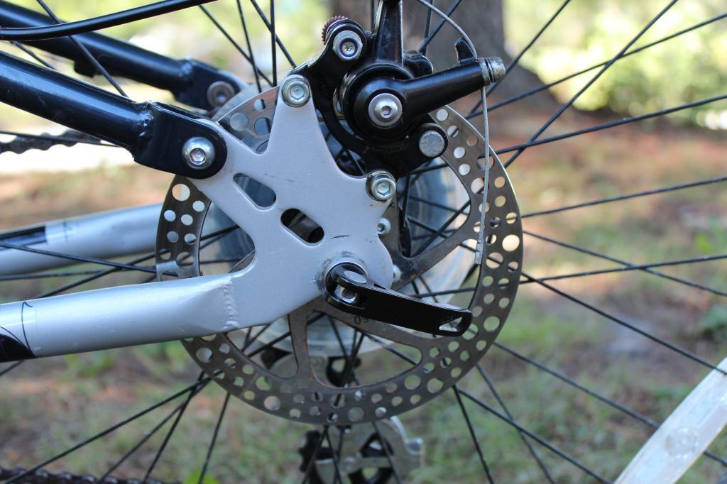 """New Bike """"1st post""""-img_5917_zps5d2e8e62.jpg"""