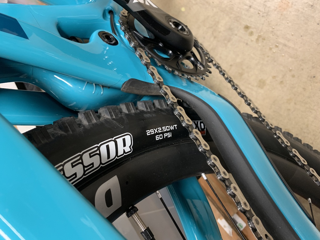 Yeti SB130 Discussion, Performance and Build-img_5918.jpg