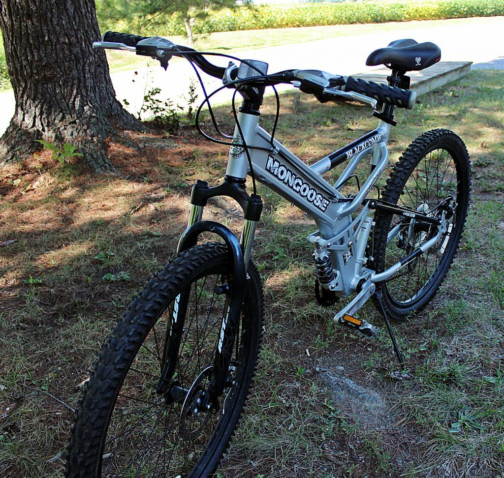 """New Bike """"1st post""""-img_5918_zps9aa51c2f.jpg"""