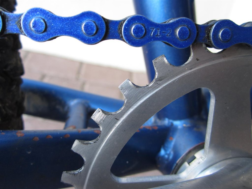 XTR Spiderless Chain rings...Any Interest?  (M950)-img_5929-large-.jpg