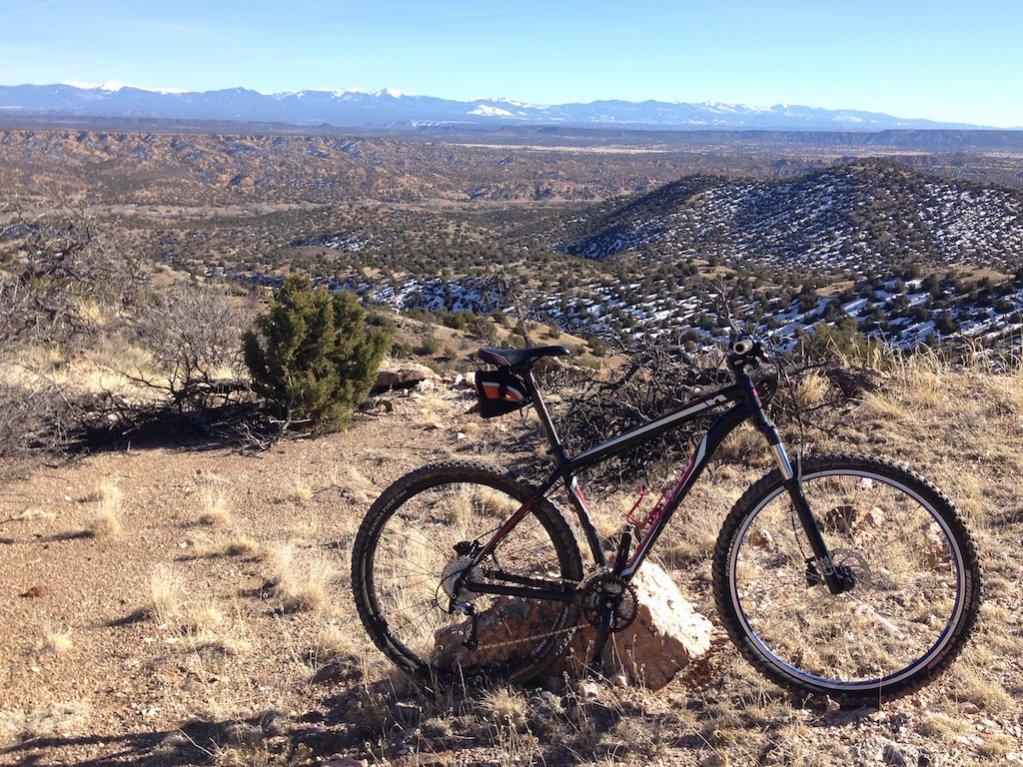 The NM Trail Pix Thread-img_5937.jpg