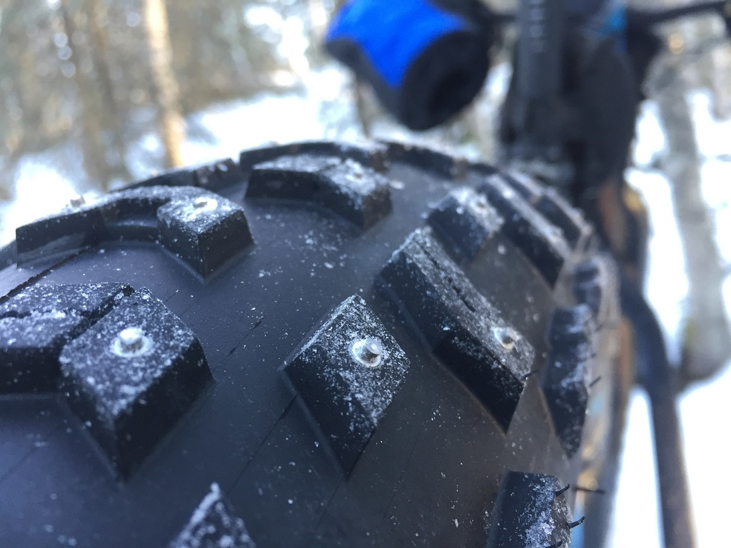 Tires for running low pressure-img_5938.jpg