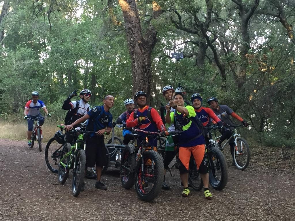 2017 Los Gatos Turkey Day Ride-img_5945.jpg