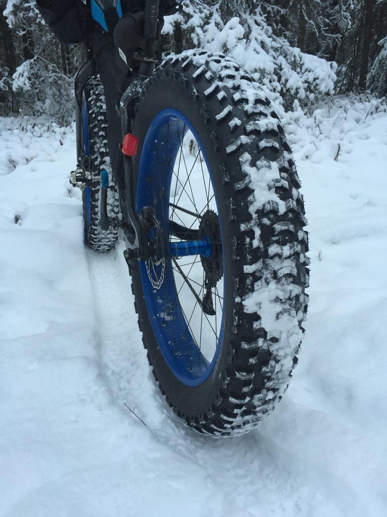 Tires for running low pressure-img_5949.jpg