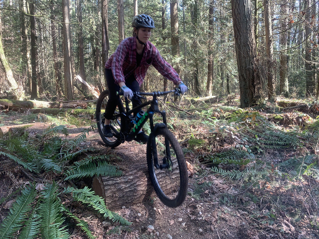 did you ride today?-img_5950.jpg