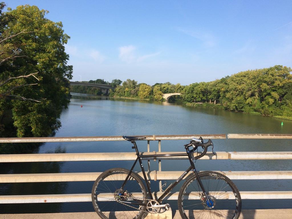 bike +  bridge pics-img_5954.jpg