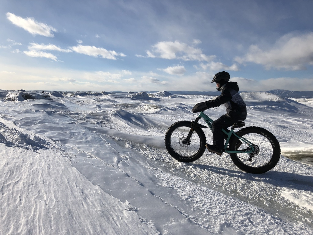 Snow and ice riding picture thread.-img_5954.jpg