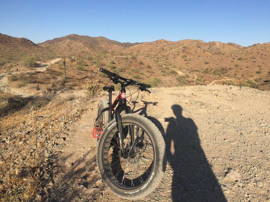 Daily fatbike pic thread-img_5965.jpg