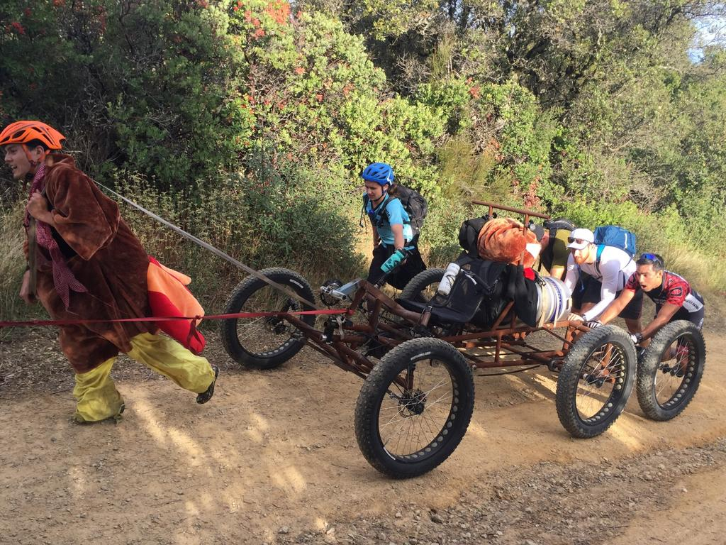 2017 Los Gatos Turkey Day Ride-img_5966.jpg