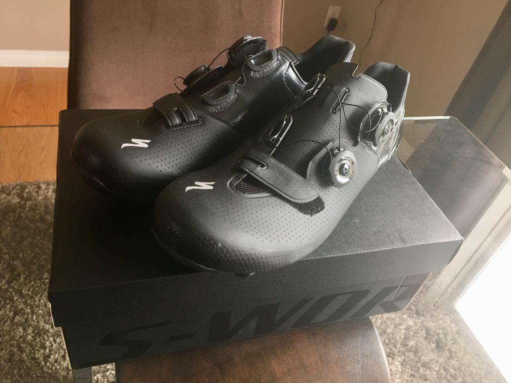 S-Works MTB Shoes-img_5984.jpg
