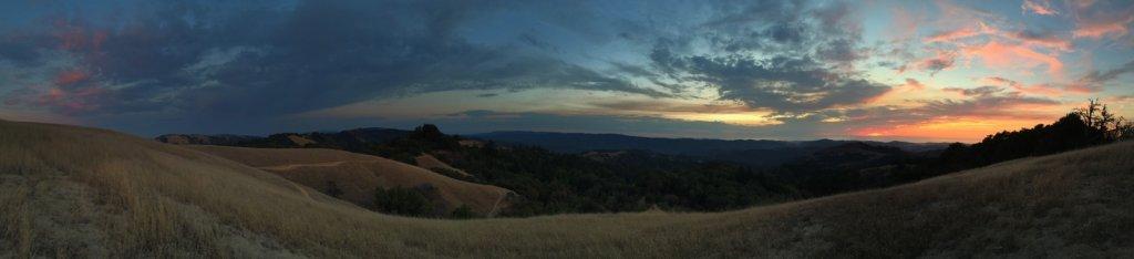 Sunrise or sunset gallery-img_5985.jpg