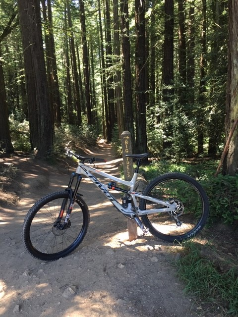 Aug 2-4, 2019 Weekend Ride and Trail Report-img_59932.jpg