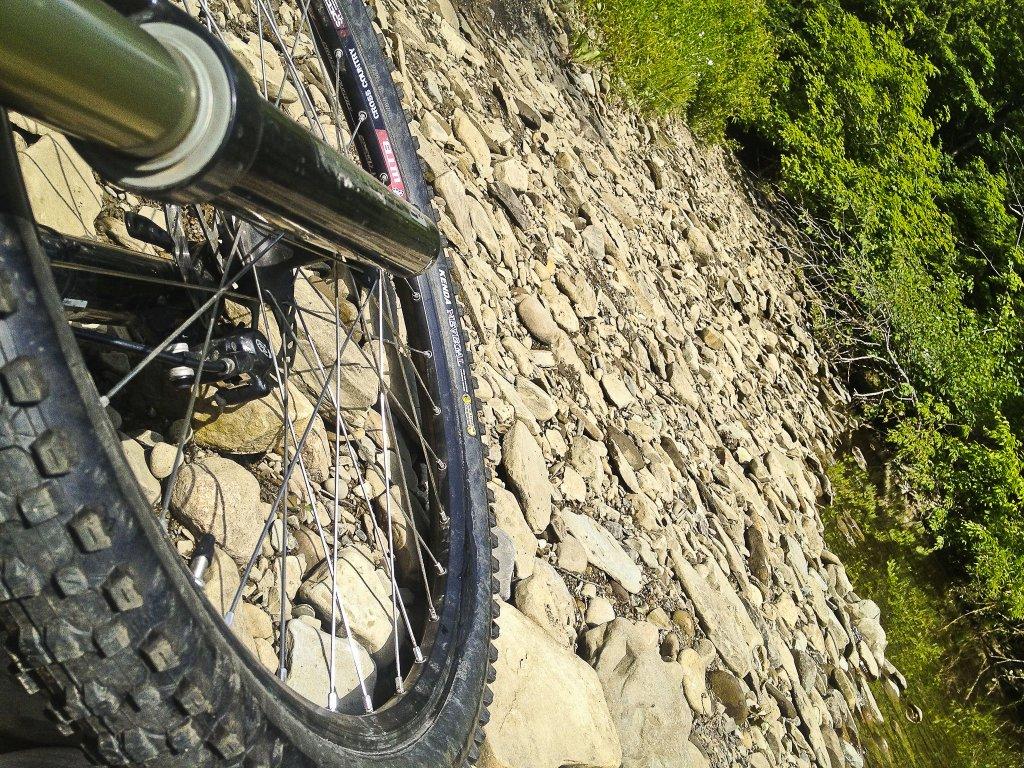 Bike Pics!-img_5996.jpg